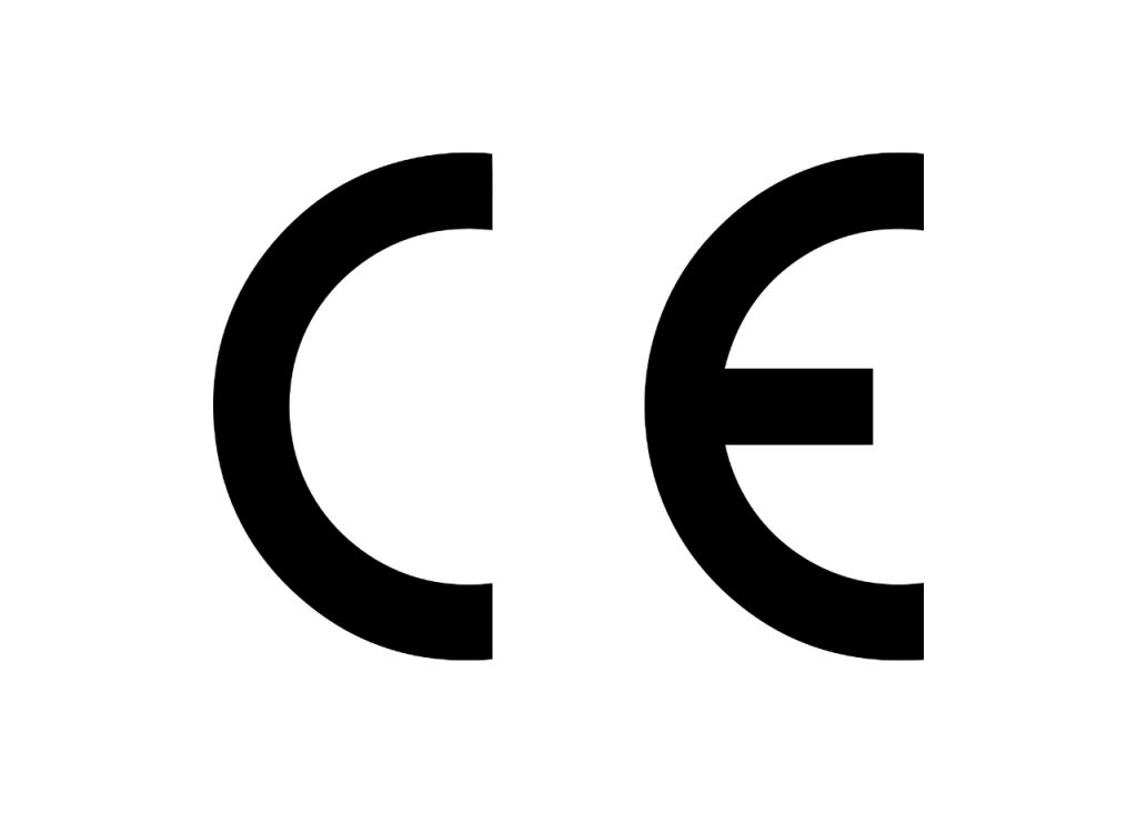 ce mark certification services hk