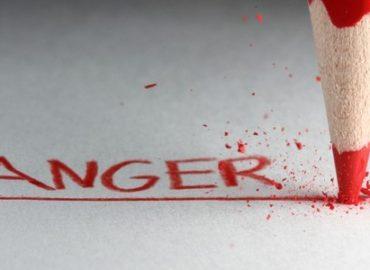 anger management course singapore