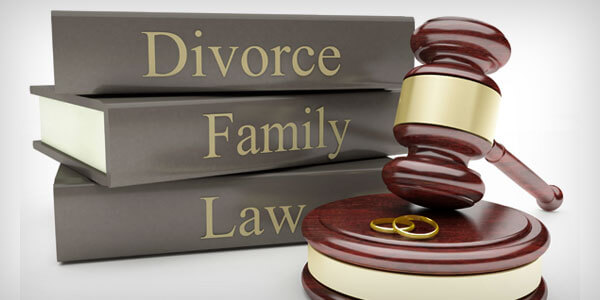 divorce solicitors manchester