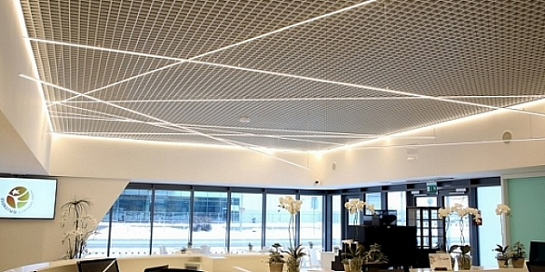 Star Ceiling in Your Home