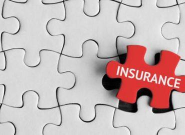 Insurance chester