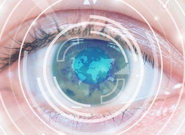 experienced eye doctor denver co