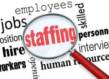 boston staffing firms