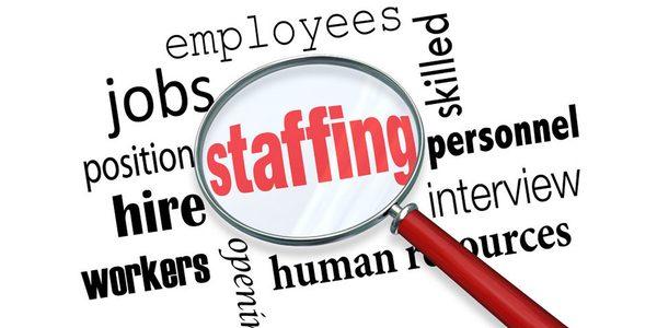 boston staffing firms