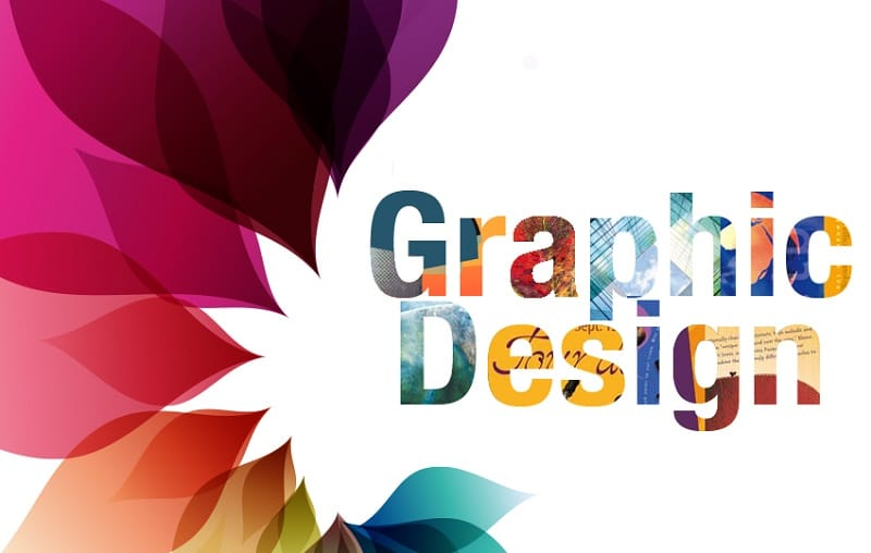 graphics centennial co