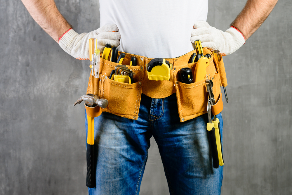 handyman near me weston fl