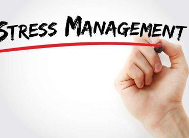 stress management newport beach ca