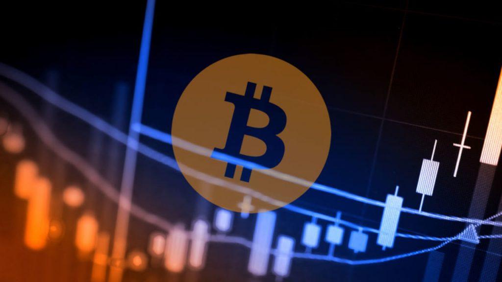 exchange Bitcoin