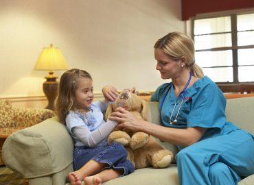 chronic illness care meadville pa