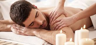 Spa therapy can also lead to detoxification of the body.