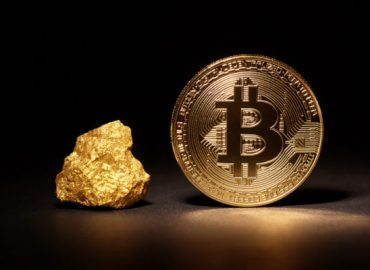 Strategy used for trading in bitcoin