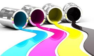 Important things to know about printing services Singapore