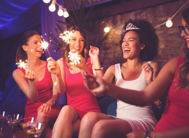 Services Now Available For Hens Party Singapore