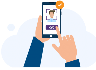 kyc service provider singapore