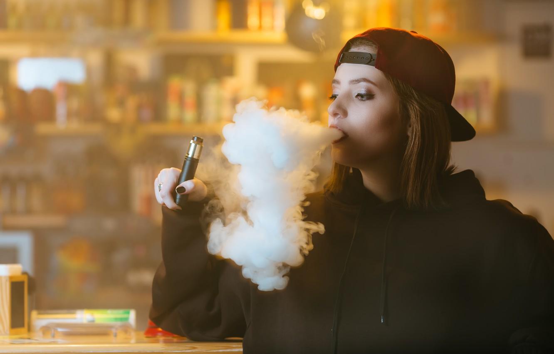 buy e-cigarette online